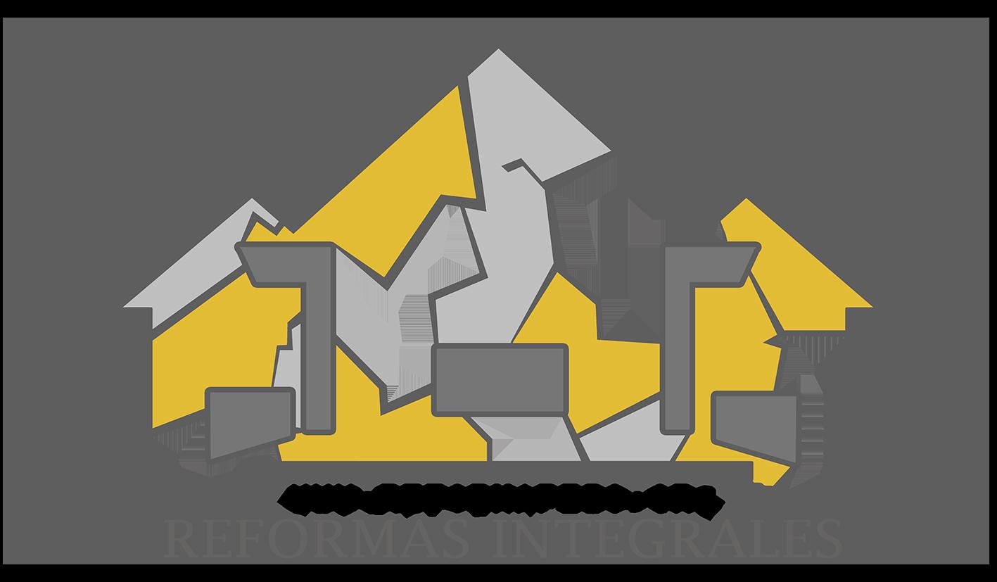 Reformas de pisos - Reformas integrales de pisos, empresas, casas, baños y cocinas
